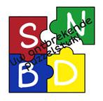 SNBD-50